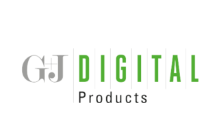 G+J Digital Products