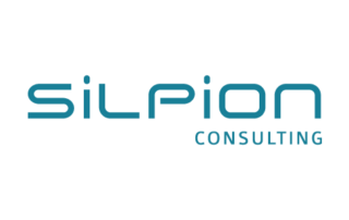Silpion Consulting