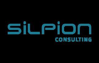 Silpion Consulting